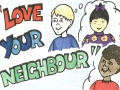 1-love-your-neighbour