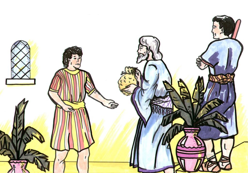 story of the prodigal son myideasbedroomcom