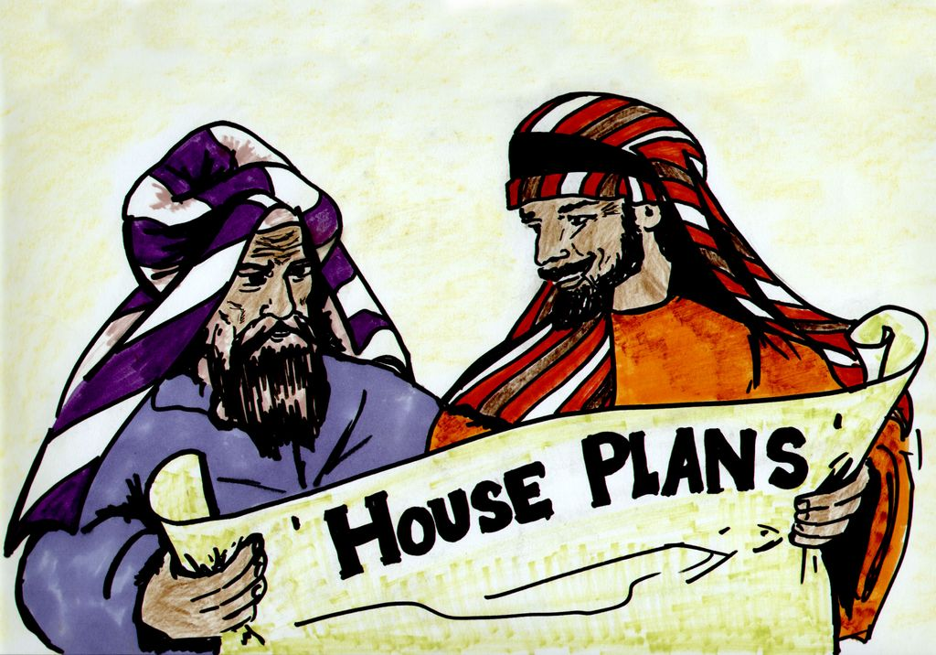 4-mr-wise-mr-fool-with-house-plans