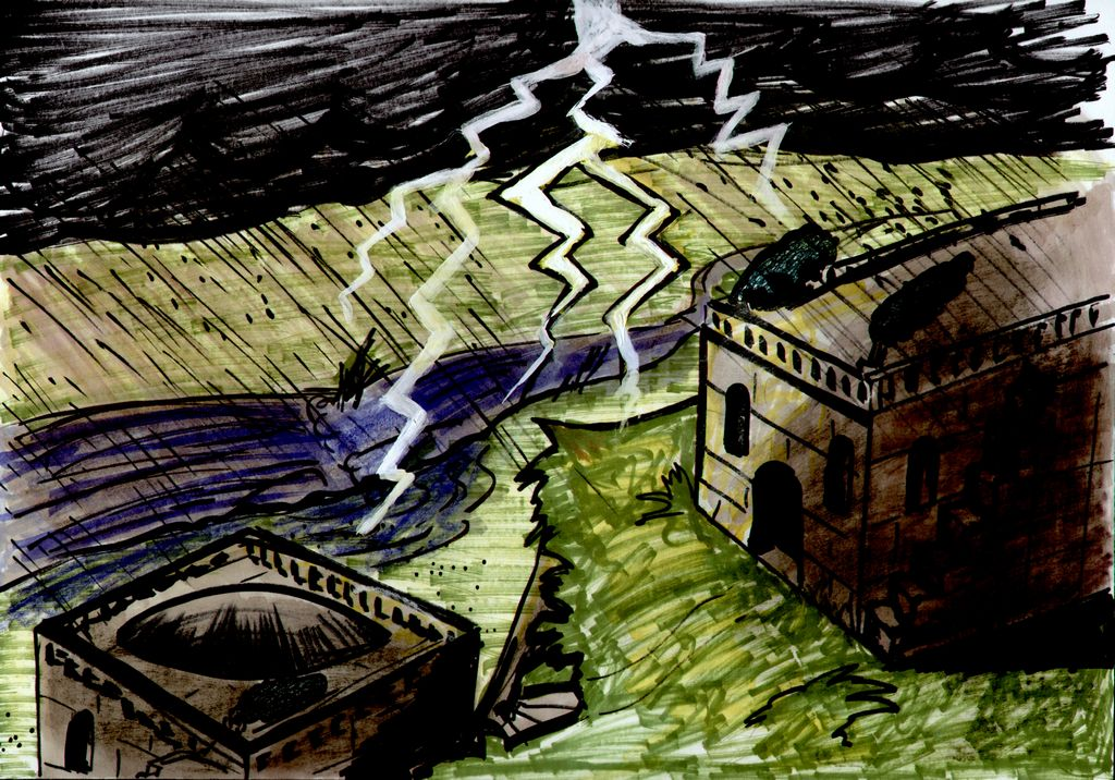 7-the-storm-tests-the-houses