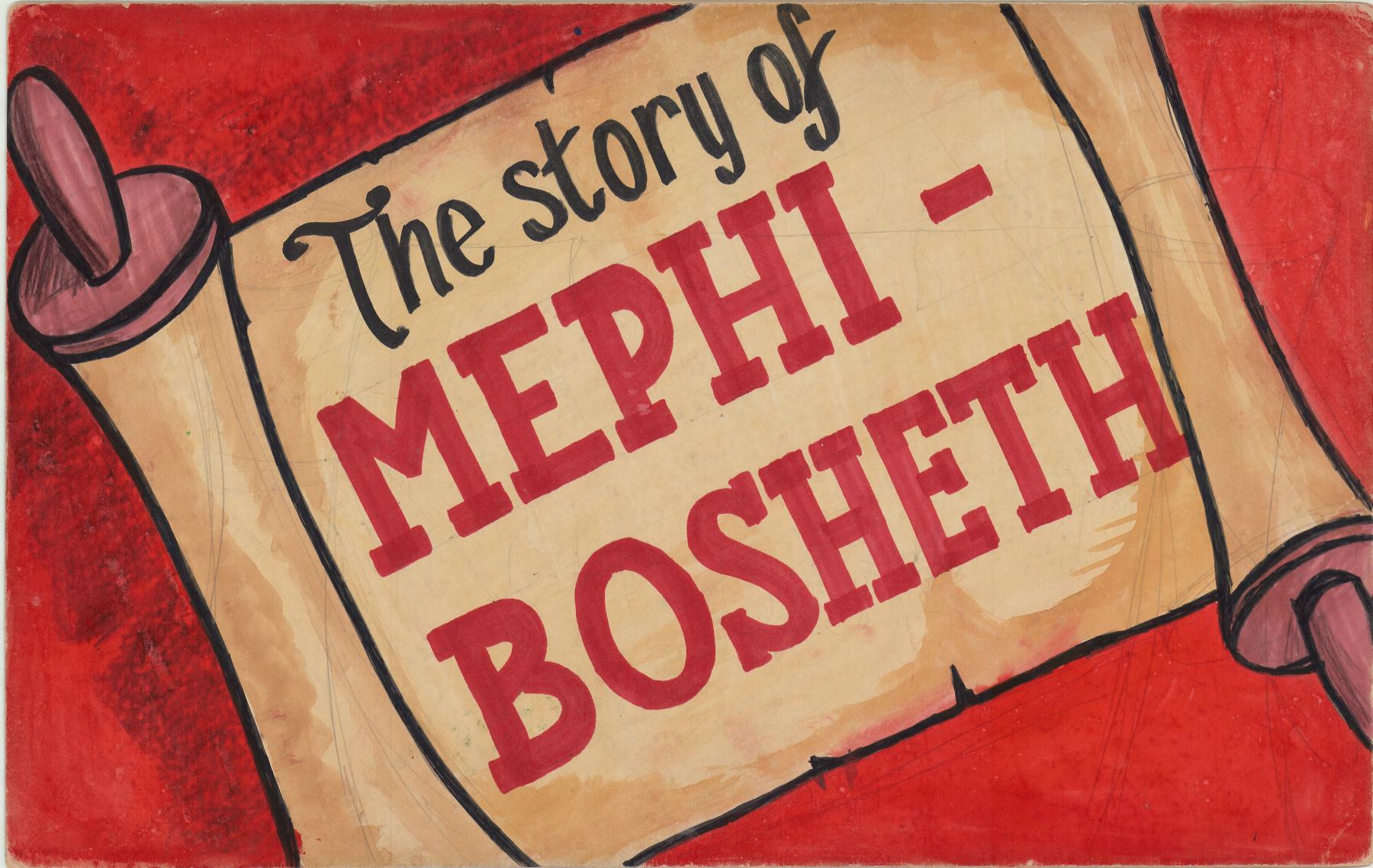 mephibosheth-1